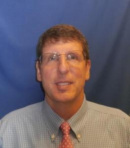 David Witt - Peak View Behavioral Health