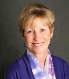 Julie Sanford - Peak View Behavioral Health