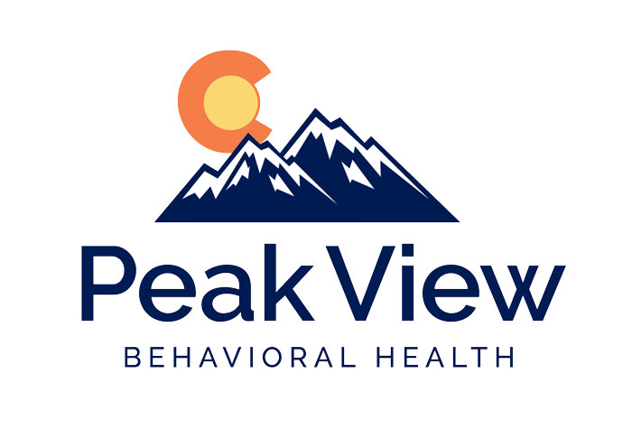 peak view behavioral health - colorado springs, colorado mental health and addiction treatment center