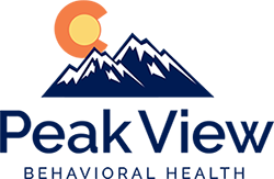 Peak View Behavioral Health - Colorado drug and alcohol addiction treatment for adults and adolescents - mental health treatment facility - substance abuse treatment