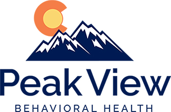 Peak View Behavioral Health - Colorado Springs mental health and substance abuse treatment