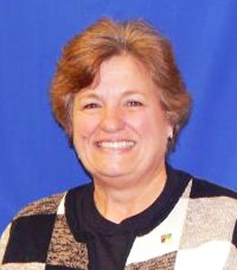 Victoria J. Platt - Peak View Behavioral Health