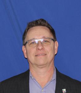 Doug Lewis - Peak View Behavioral Health
